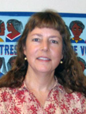 Laura Joseph
